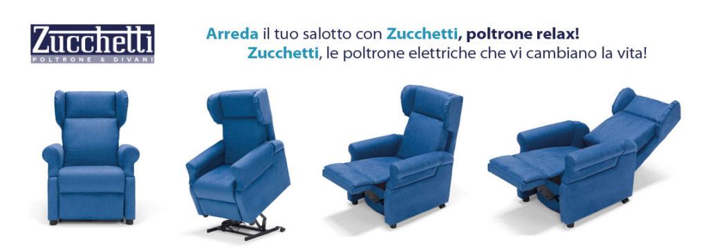 Poltrone Smart Relax.Poltrona Elettrica Smart Relax Preventivi Email