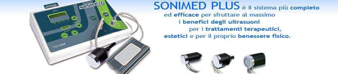 Sonimed Plus Ultra